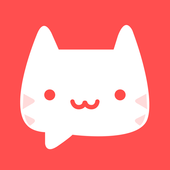 MeowChat icon