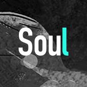 Soul icon
