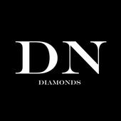 DN icon