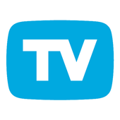 TV Sport Guide.com - Live sport on TV icon