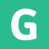 Гутакс: водитель, курьер icon