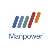 Mon Manpower – Offres d'emploi icon