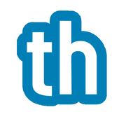 TeamHaven icon
