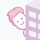 Jobs Round the Corner – Work, closer to home icon
