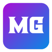 Mobile Graphics - Cool Graphic Designs & Templates icon