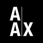 Acute Art X icon