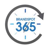 BrandSpot365 icon