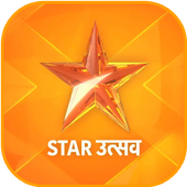 Free Star Utsav Live TV Channel Advice icon