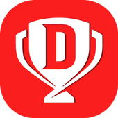 Dream 11 Experts - Dream11 Winner Prediction Tip icon