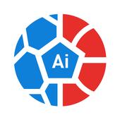 AiScore icon