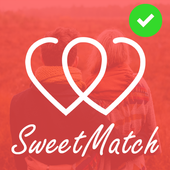SweetMatch icon
