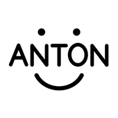 ANTON icon