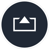 AirServer Connect icon