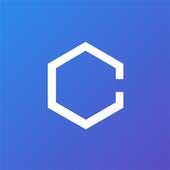 ConceptX icon