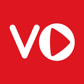 Voscreen - Learn English with Videos icon