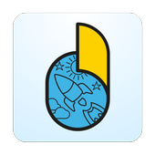 Navio icon