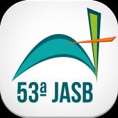 JASB 2019 icon