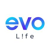 EVO L!fe icon