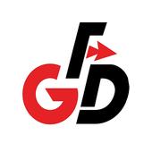 GFD icon