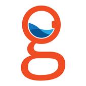 GhaseelCom Jo icon