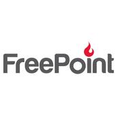 FREEPOINT WIFI Easy icon