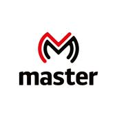 Master IOT icon