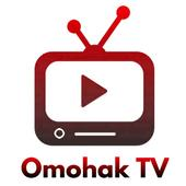 omohak tv icon