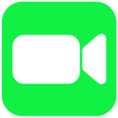 New FaceTime Calls & Messaging Advice 2020 icon