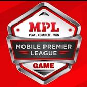 MPL - Earn Money From MPL Games Guide icon