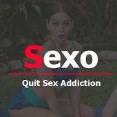 [Sexohub] video & Guide icon
