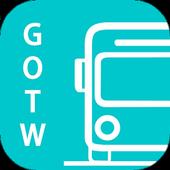GoTW icon