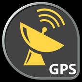 Satellite Check icon