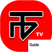 Thop TV - Live Cricket TV Streaming Guide icon