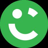 Careem Captains Loyalty icon