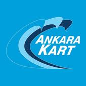 AnkaraKart icon