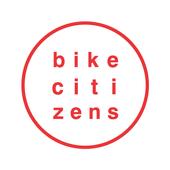 Bike Citizens icon