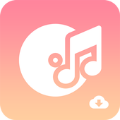 MP3 Juice - MP3 Music Downloader icon