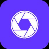 Labo Camera icon