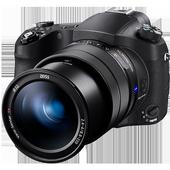 Professional HD Camera Pro icon