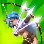 Arcade Hunter icon