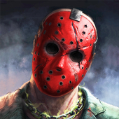 3 Days to Die icon