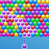 Offline Bubbles icon