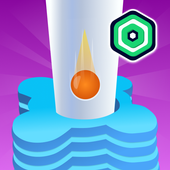Stack Havoc Ball icon