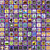 Math Playground Cool Games icon