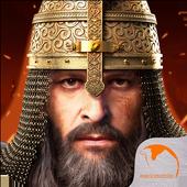 صلاح الدين الأيوبي: حرب الذهب icon