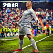 Hint Winning Eleven 2019 Walkthrough Trick icon
