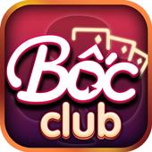 Game Nổ Hũ - Danh Bai Doi Thuong : Bốc Club icon