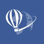 RedteaGO icon