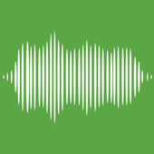 Sound Analyser icon