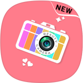 Beauty Cam : Beauty Camera Plus icon